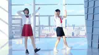 【千葉&Jakki】うまる体操【オリジナル振付】