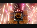 【マリオオデッセイ】冠友と翔く、万象擬幻の旅! part58【実況】