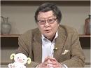 【断舌一歩手前】平成29年を振り返って~安倍晋三の強さとは[桜H29/12/26]