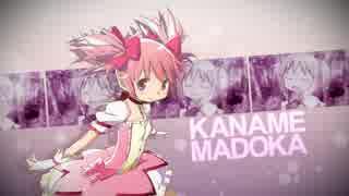 【MAD】清廉なるWitches【魔法少女まどか☆