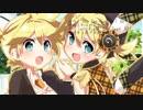 【鏡音レン】ボーイズスクールパレード【オリジナルMV/キッドP】
