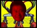 【吉幾三×IIDX】Go Tokyo(Go Berzark+IKZO) Scott Blown&IKZO【ポンデステーン】