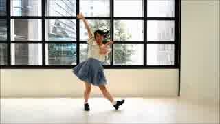 【みゅー】恋の2-4-11【踊ってみた】