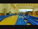 【プラレールで大阪環状線全駅再現】大阪環状線外回り<大阪...