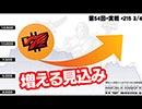 NO LIMIT -ノーリミット- 第215話(3/4)
