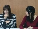 いけながあいみと楠浩子の「ふりふりパニック」2017年12月15...