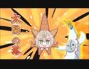 【怪獣娘】ゴモラまとめ【ウルトラ怪獣擬人化計画】