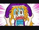 【東方ボイドラ第1弾】魔理沙のハンバーグ【永門卯衣】