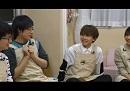 【中島ヨシキさん】ちょいねころび男子12