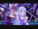 【ミリシタMV】「瑠璃色金魚と花菖蒲」フェスSSR高画質【1080pテスト/4K】