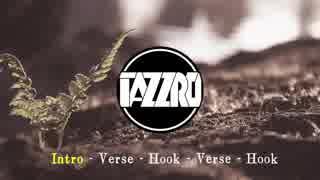 トラック提供【TAZZRO】
