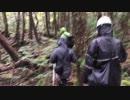 【録画】樹海らむ&タニシ散歩