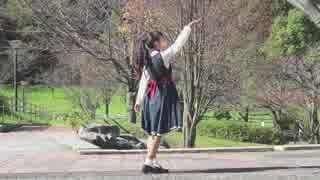 【manae】刹那プラス 歌って踊ってみた