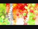 【2017年twitter】utau式人力動画詰め合わせ【ジャンル混ぜ】