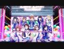 【ラブライブ!サンシャイン!!2期】1話~13話ライブシーン&挿入歌