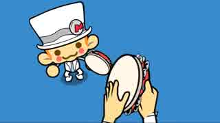 スーパーマリオオデッセイ - Break Free (