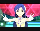 【ミリシタMV】 「Brand New Theater!」 【エターナルハー...