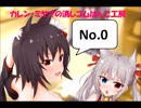 【CV:IA&ONE(CeVIO)】カレン・ミヤマ