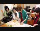 【刀剣乱舞】ホームビデオ【コスプレ】