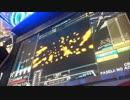 【beatmania IIDX 24 SINOBUZ】12 HAPPY SKY 段位認定六段コース【EXPERT(CLASSIC CLASS)】