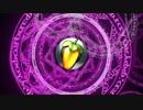 【東方アレンジ】 狂気の瞳 ~ Invisible Full Moon 4th【Hardstyle】