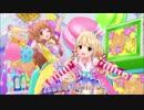 【 デレステMV】「あんきら!?狂騒曲」【1080p60/4Kドットバイドット】