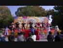 [2017秋]「GOD団10周年そろそろタイトルネタ切れ説…」in 大阪府大4/4 [GOD団] thumbnail