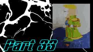 【実況】終焉の地にて part 33【FF6】