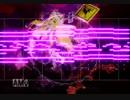 【MIDI】憑坐は夢と現の間に Necro-Fantasia【憑依華】