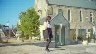 【みゆちー】サンキューロック踊ってみた