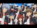 【実況】 新テニスの王子様-Rising Beat- 【テニラビ Part9】