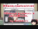 【お正月動画】あけましておめでとう、なの!