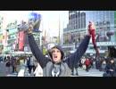 ホモと見る日本で大暴れする海外大物youtuber