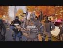 【Rainbow Six Siege】加齢た声でゲームを実況~新年タチャンカ~
