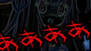 "『""琴葉葵の最期""』/絶望の未来編#5/終末線093話"