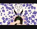 【ワタクシ(セイネン)】 ドナーソング 【UTAUカバー】