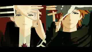 【Fate/MMD】君は〇〇〇〇のかい?【疑心