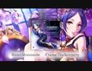 【アイマスRemix】Hotel Moonside -Frame The Scenery-