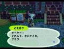◆どうぶつの森e+ 実況プレイ◆part19