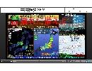 コメあり版【緊急地震速報】富山県西部・茨城県沖(最大震度3) 2018.01.05 ニコ生...