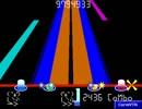 ファミコン風 TWO-TORIAL (SDVX)