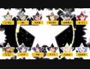 合唱 「☆」 Twelve Edition thumbnail