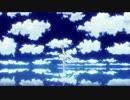 進撃のCCさくら -クリアカード編-