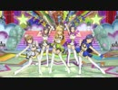 [PS4 vs Mobile MV] READY!!「新衣装トッ