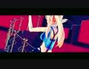 【MMDミライアカリ】[A]ddiction【Ray-mmd&1080pテスト】