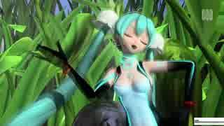 [PS4Pro]PD-FTDX みくみく菌にご注意♪[レーシングミク2011]1080p