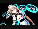 【MMD艦これ】鈴熊が可愛すぎて辛い第2弾(アンノウン・マザーグース)