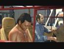 【安全第一事故ゼロ】PS4版GTA5_33