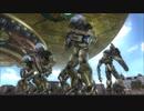 【地球防衛軍5】EDFが窮地の時に流れるBGM