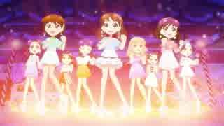 TWICE - Candy Pop  Music Video (Japanes